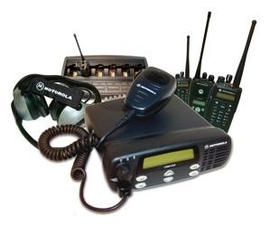 radiobundle (1)