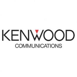 Радиостанции Kenwood