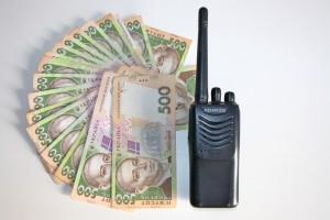 arenda raciy i radiostanciy v kieve ceny_1