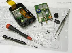 repair-desk