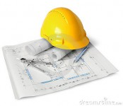 construction-plan-tools-22316531