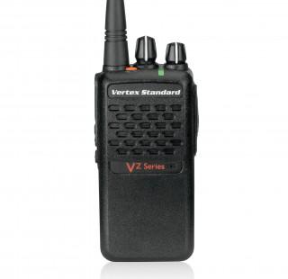 new products 493ff 0ae71 Vertex Standard VZ-30   Прокат, аренда и продажа раций, экшн-камер